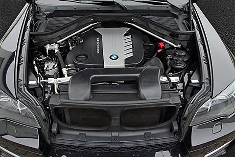 Autohaus Fotoservice Beispielfoto bmw 2
