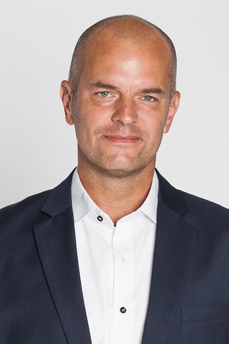 Christoph Odwald