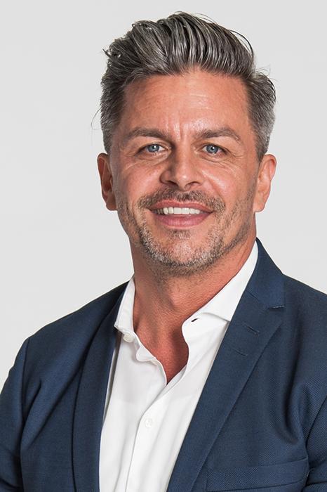 Markus Berlik
