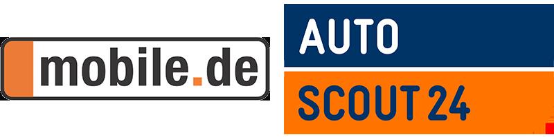 Obicon zertifizierte Schnittstellen Logo
