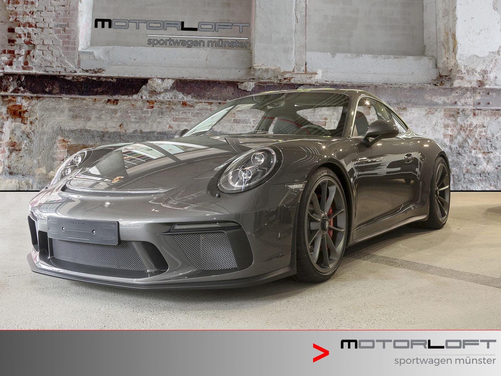 Autohaus Fotoservice Porsche